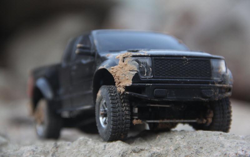 Name:  35 4WD P14.JPG Views: 12463 Size:  49.4 KB
