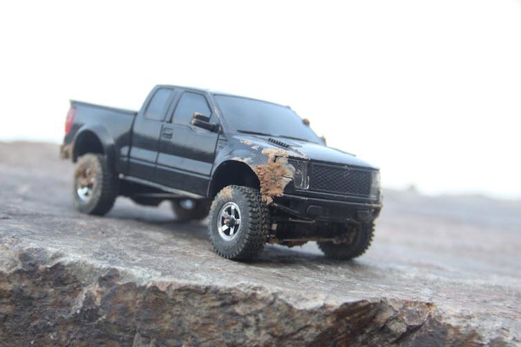 Name:  35 4WD P05.JPG Views: 12395 Size:  57.5 KB
