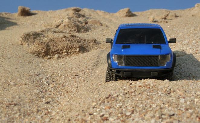 Name:  35 4WD P02.JPG Views: 12400 Size:  80.2 KB