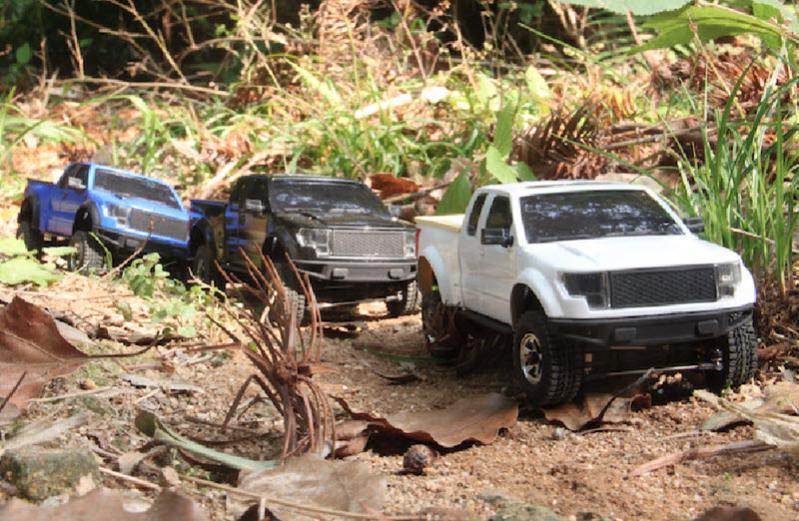 Name:  35 4WD P03.jpg Views: 12326 Size:  96.1 KB