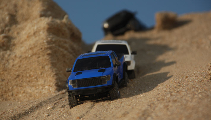 Name:  35 4WD P11.JPG Views: 12136 Size:  49.5 KB