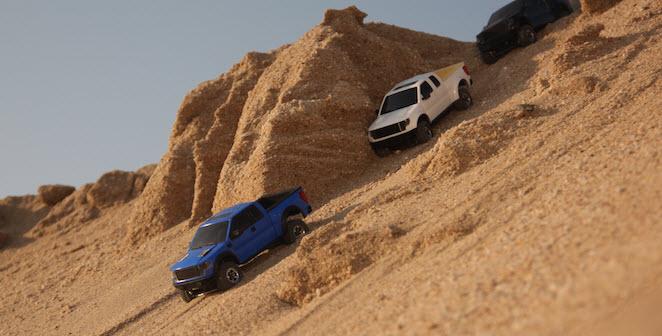Name:  35 4WD P12.JPG Views: 12132 Size:  63.2 KB