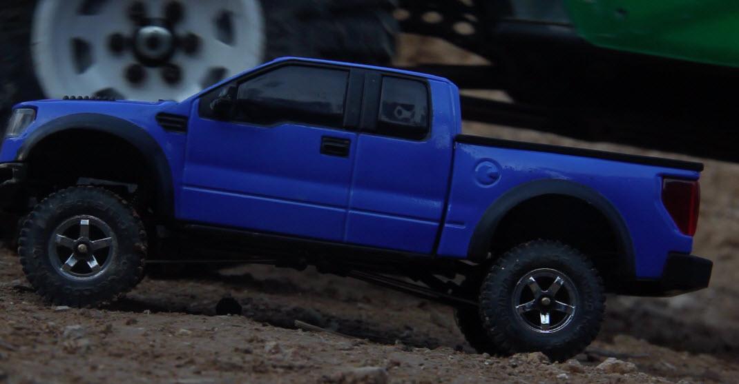 Name:  35 4WD P08.JPG Views: 13092 Size:  73.9 KB