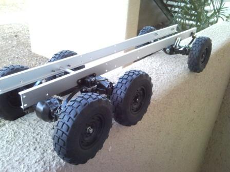 Name:  6x6 Dakar Truck 016.jpg Views: 5317 Size:  66.7 KB