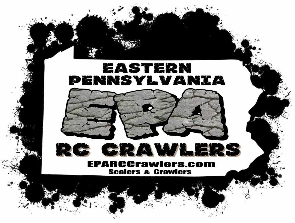 Name:  RCcrawlers2-1 (1).jpg Views: 262 Size:  144.9 KB