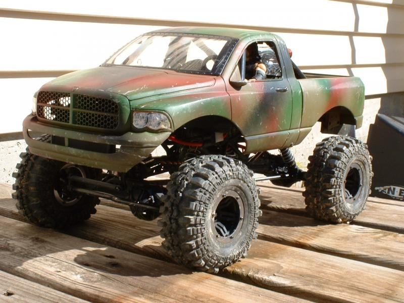 1951 Ford F1 Truck 101 additionally 1973 Dodge Charger Pictures C6502 pi35632019 together with Dodge W150 as well Chevrolet Cruze Wallpaper Download moreover Louisa Marie Only Opaques. on 2014 dodge power wagon