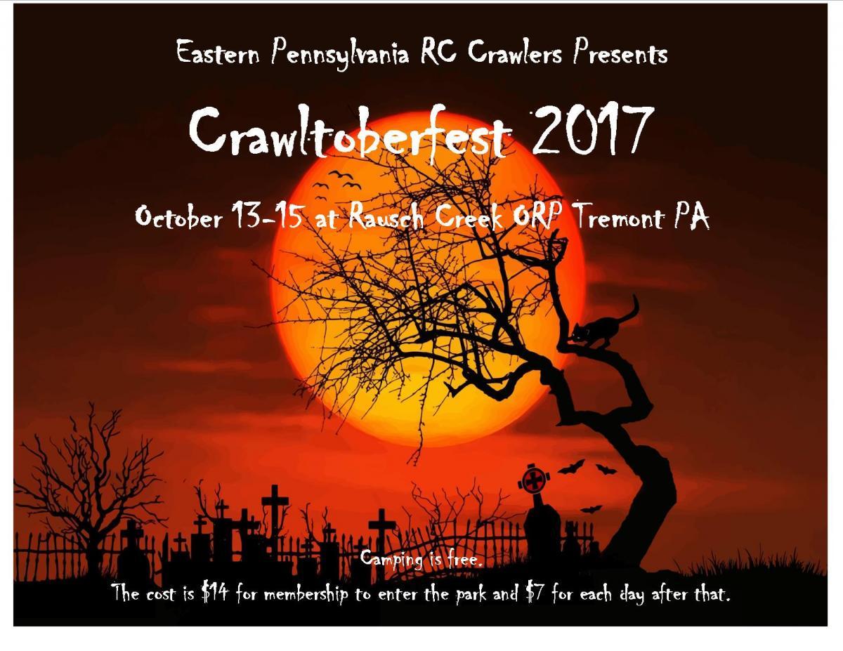 Name:  Crawltoberfest 2017.jpg Views: 56 Size:  135.9 KB