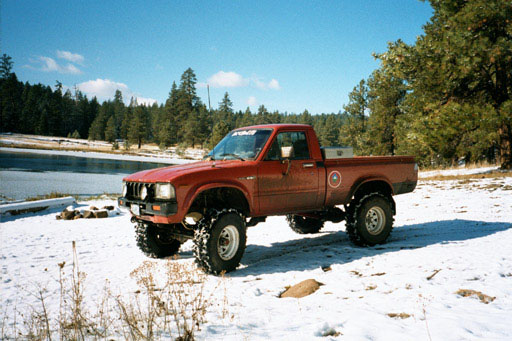 Name:  83 hilux red.jpg