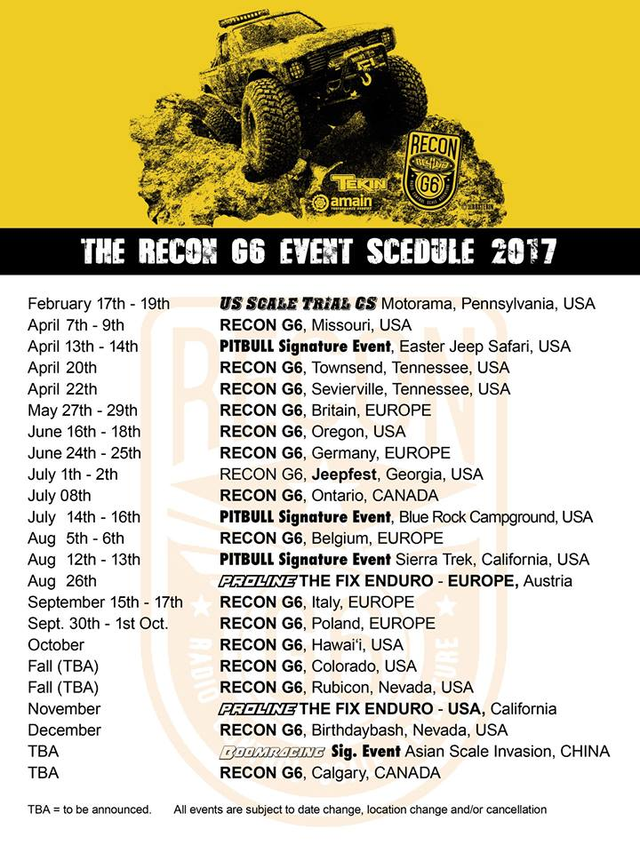 Name:  RECON G6 2017 Final Sched.jpg