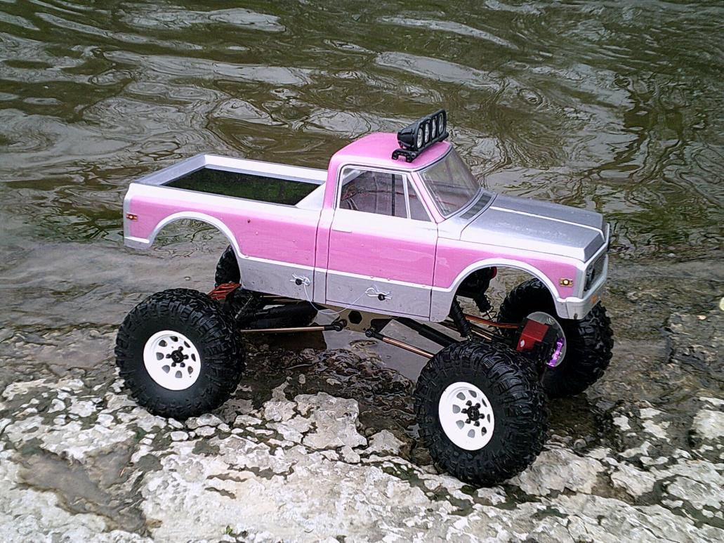 cheap rc truck with 519347 Deeper Look Within Redcat Everest 10 Crawler 25 on AL100 Cover in addition Watch likewise G besides Boeing 787 Dreamliner  posite Airframe May Be Unsafe furthermore Watch.