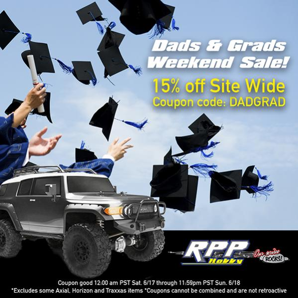 Rpp coupon code