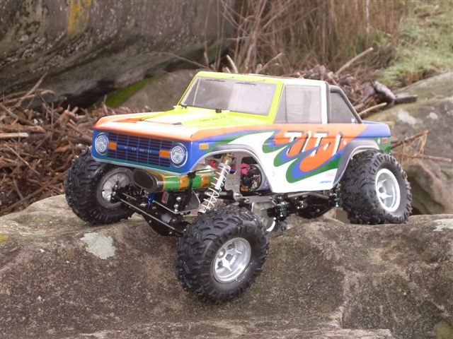 Name:  Ryan truck 005.jpg Views: 4971 Size:  77.2 KB