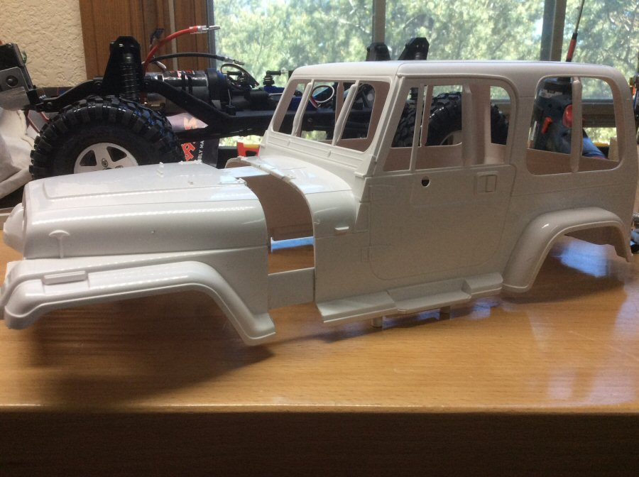 Name:  Jeep_4DR_Truck_0005_rs.jpg Views: 1541 Size:  157.1 KB
