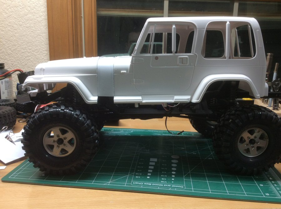 Name:  Jeep_4DR_Truck_0009_rs.jpg Views: 1411 Size:  156.2 KB