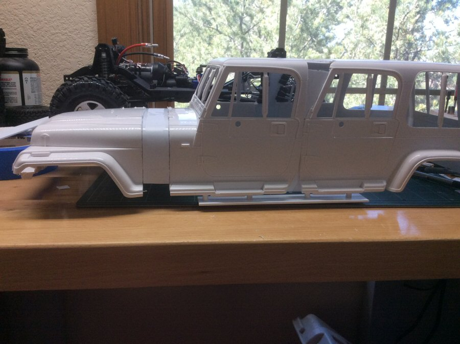 Name:  Jeep_4DR_Truck_0015_rs.jpg Views: 1368 Size:  155.6 KB