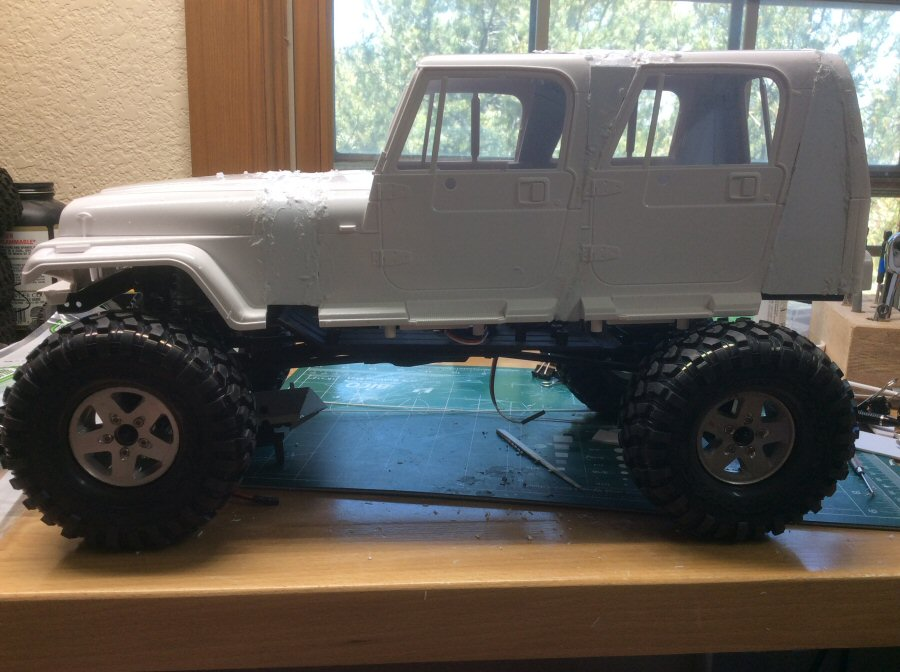 Name:  Jeep_4DR_Truck_0016_rs.jpg Views: 1157 Size:  155.7 KB