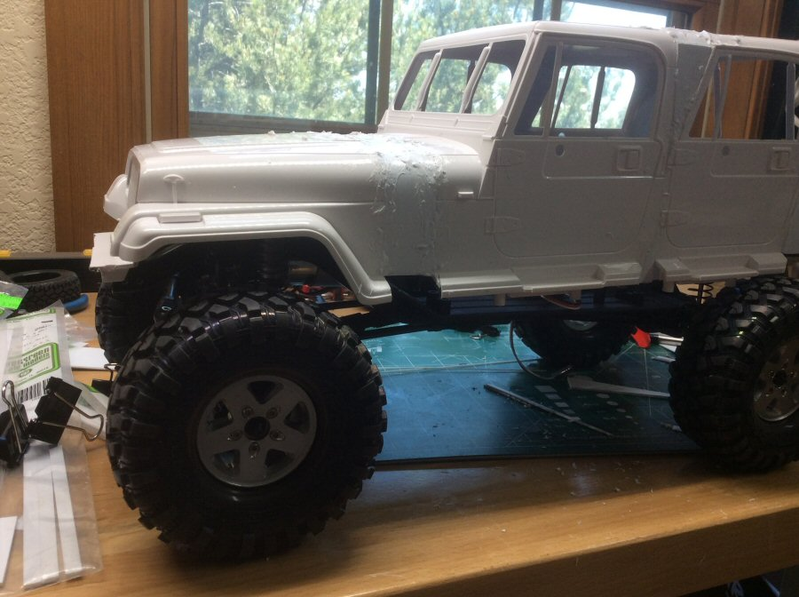 Name:  Jeep_4DR_Truck_0017_rs.jpg Views: 1156 Size:  153.2 KB