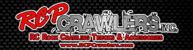 Name:  RCP-Crawlers-Logo Small.JPG Views: 526 Size:  15.8 KB