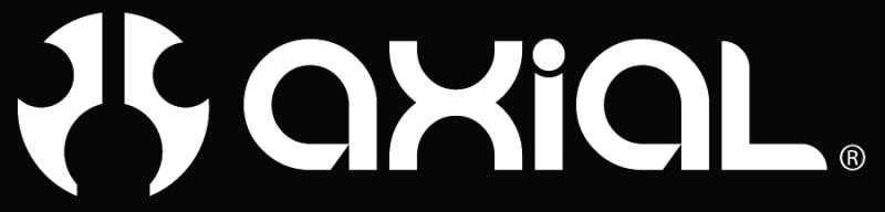 Name:  whiteblk_axial_logo_12in.jpg Views: 552 Size:  13.4 KB