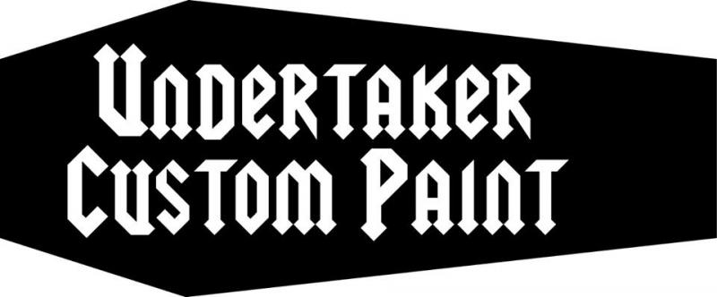 Name:  Undertaker Custom Paint.jpg Views: 277 Size:  29.2 KB