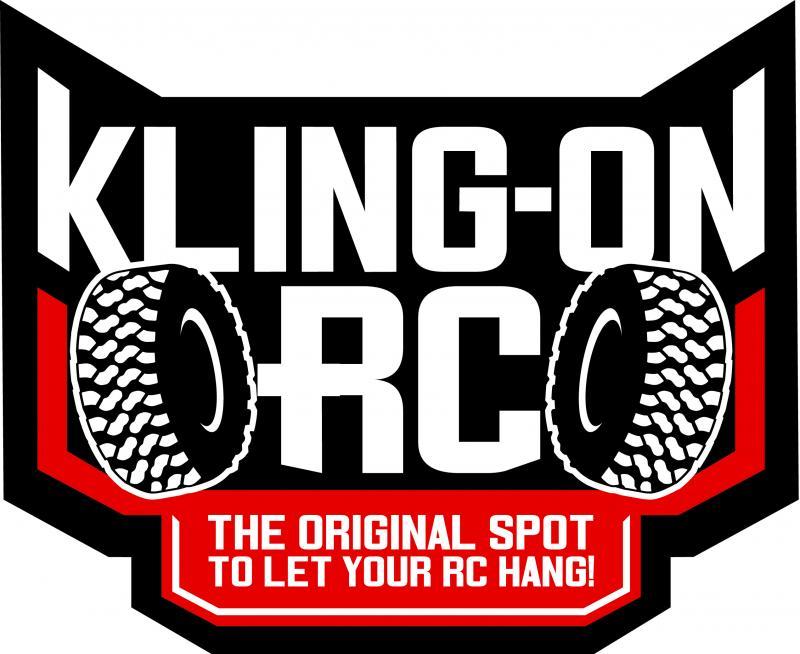 Name:  KORC-Logo-color.jpg Views: 276 Size:  70.6 KB