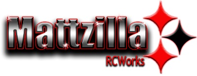 Name:  Mattzilla.jpg Views: 219 Size:  22.0 KB