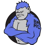 Blue Monkey RC's Avatar