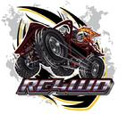Racer4Life's Avatar