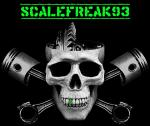 ScaleFreak93's Avatar