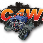 rc4wd_logo_med1