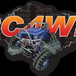 rc4wd_logo_med1