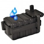 30_waterproof_radio_box_709
