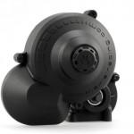 35_transmission-spur-gear-cover_709