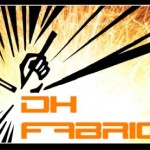 DHF_Banner02
