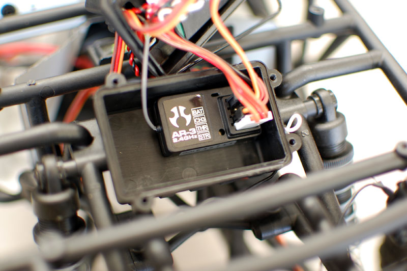 Reciever kaetwo's review of the axial wraith part 2 rccrawler axial scx10 wiring diagram at fashall.co