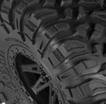 ripsaw_tires_176x146