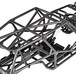 tube_frame_chassis_176x146
