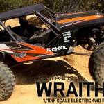 wraith-rtr_748px_main