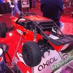 AxialEXO12
