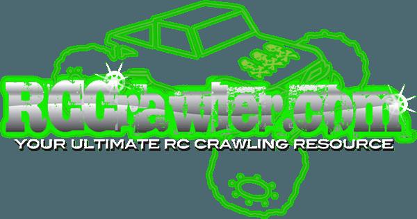 RCCrawler